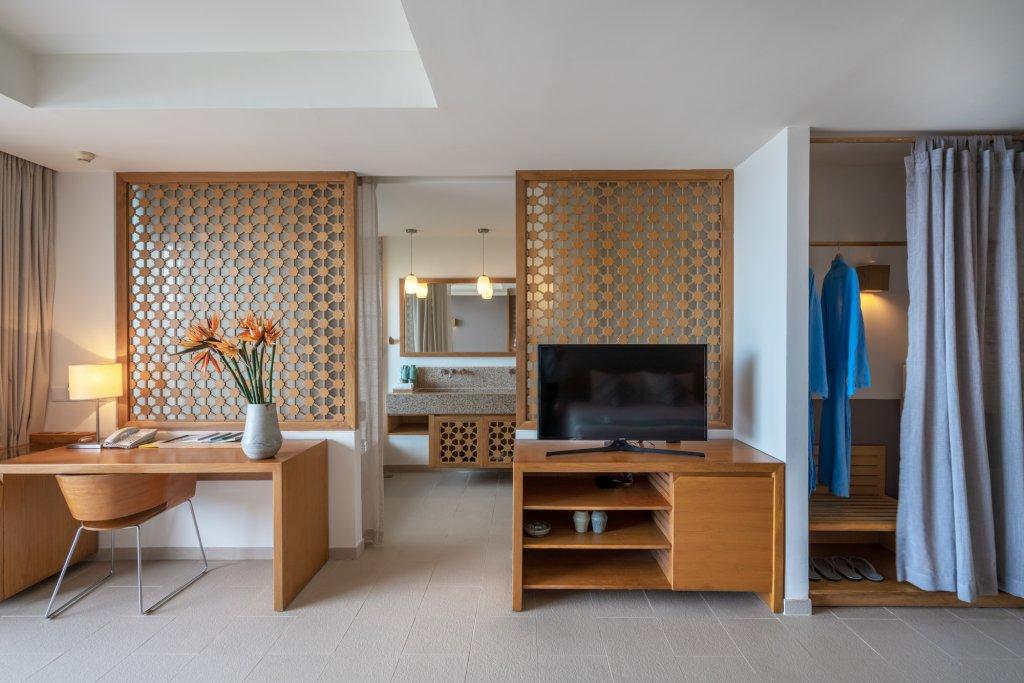 Mia Resort Nha Trang Image 37