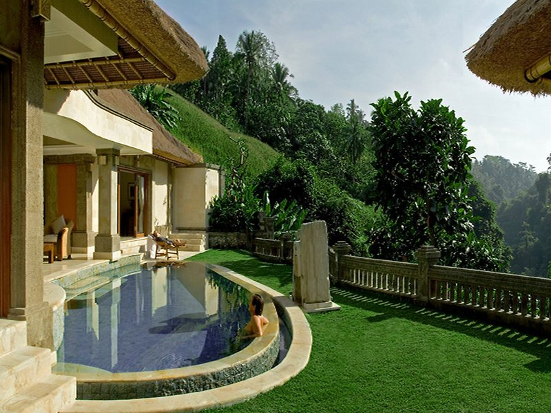 Viceroy Bali Image 24