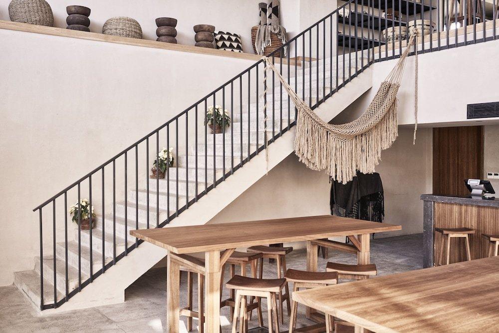 Casa Cook El Gouna Image 0