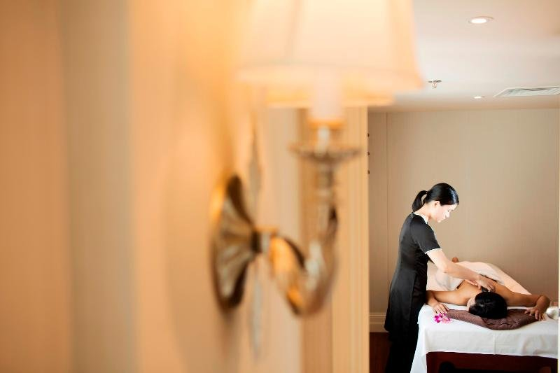 Apricot Hotel, Hanoi Image 39