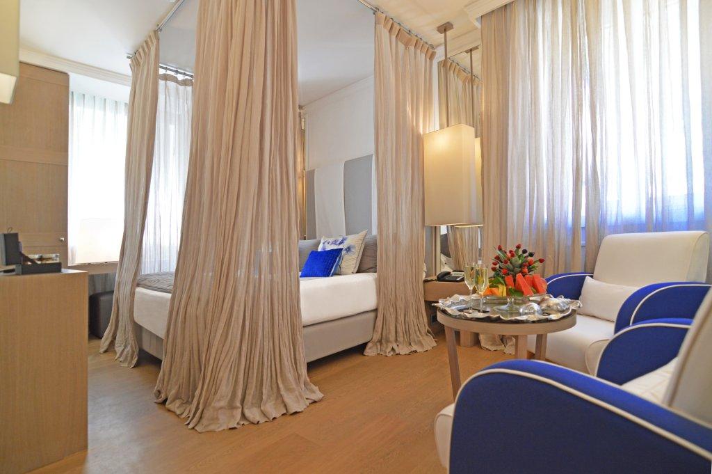 Eight Hotel Paraggi Image 5