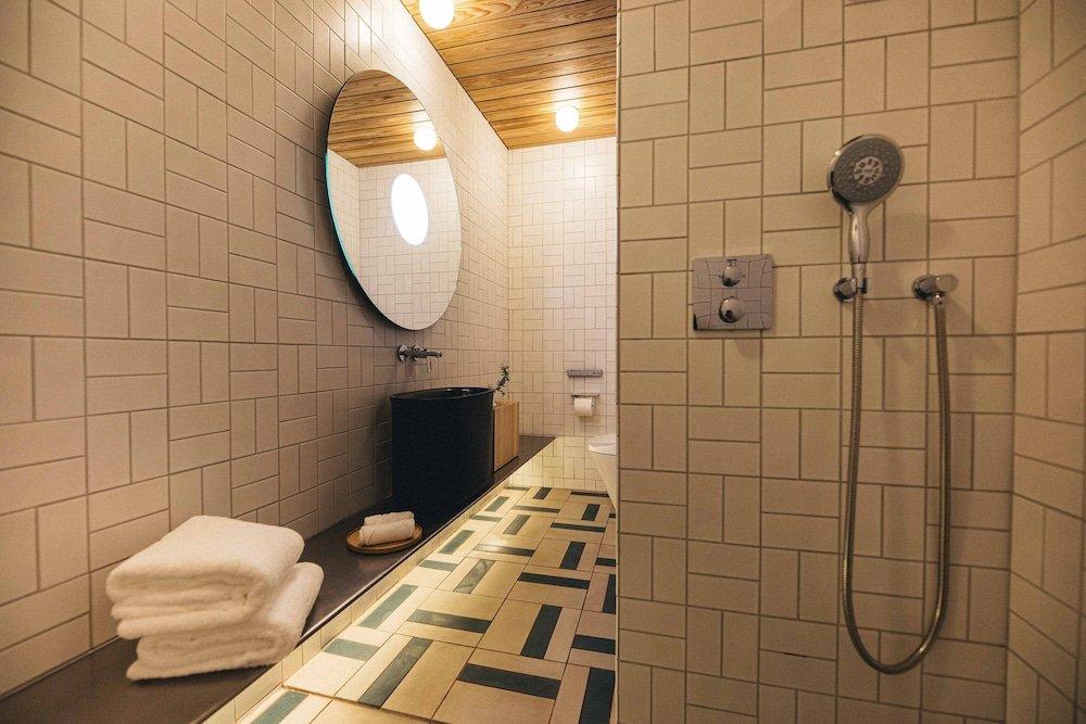 Hotel K5, Tokyo Image 49