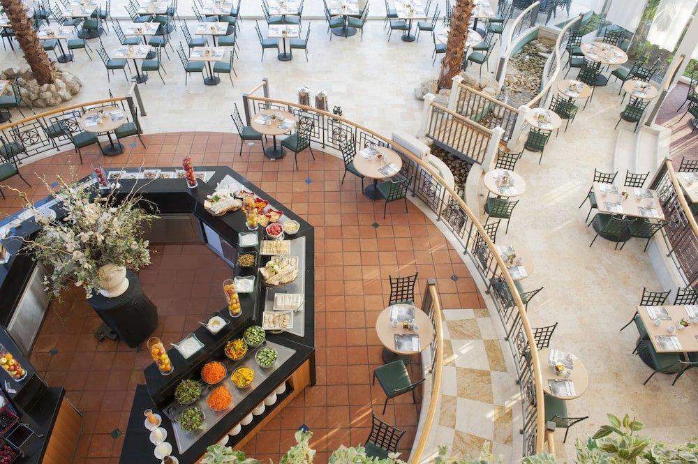 David Dead Sea Resort & Spa Image 47