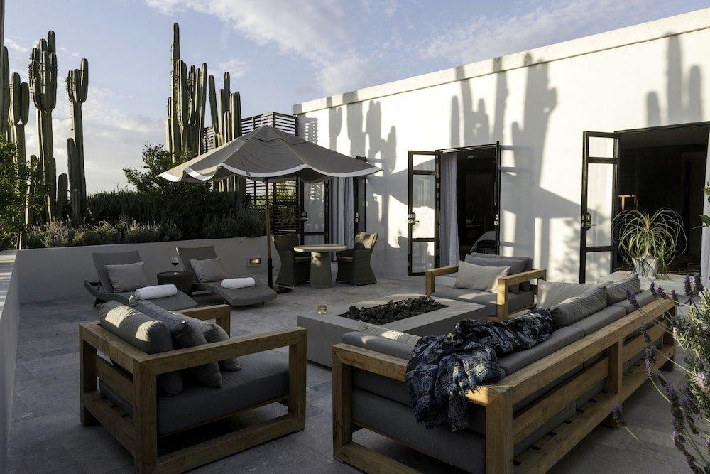 Hotel Matilda, San Miguel De Allende Image 13