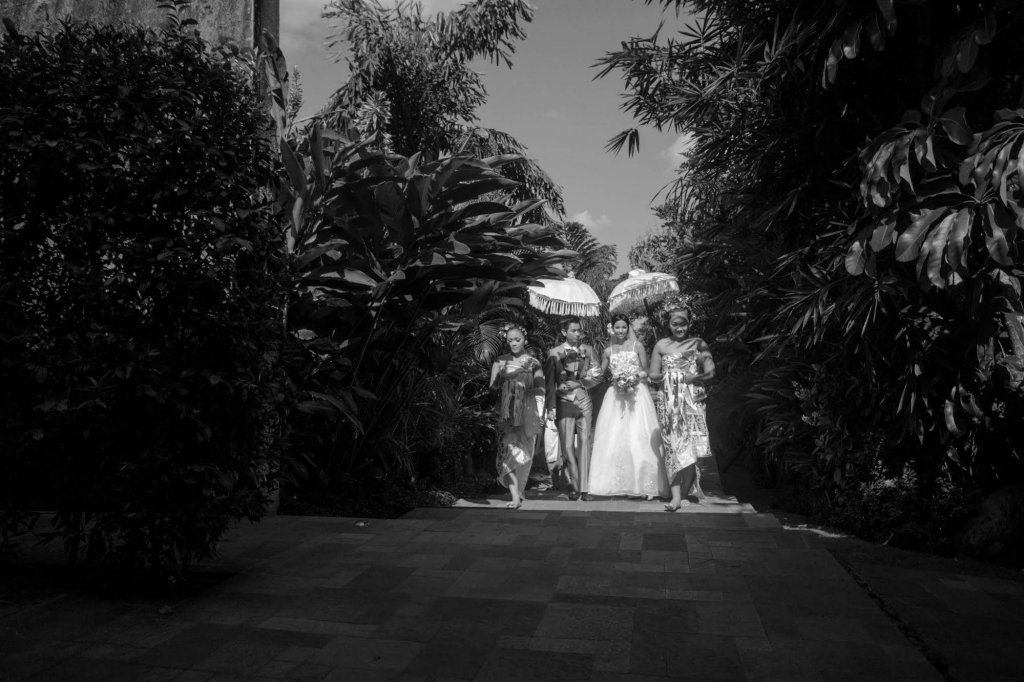 Ametis Villa Bali Image 21
