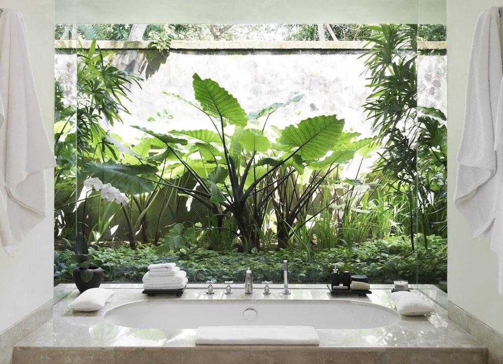 Revivo Wellness Resort Nusa Dua Bali Image 16