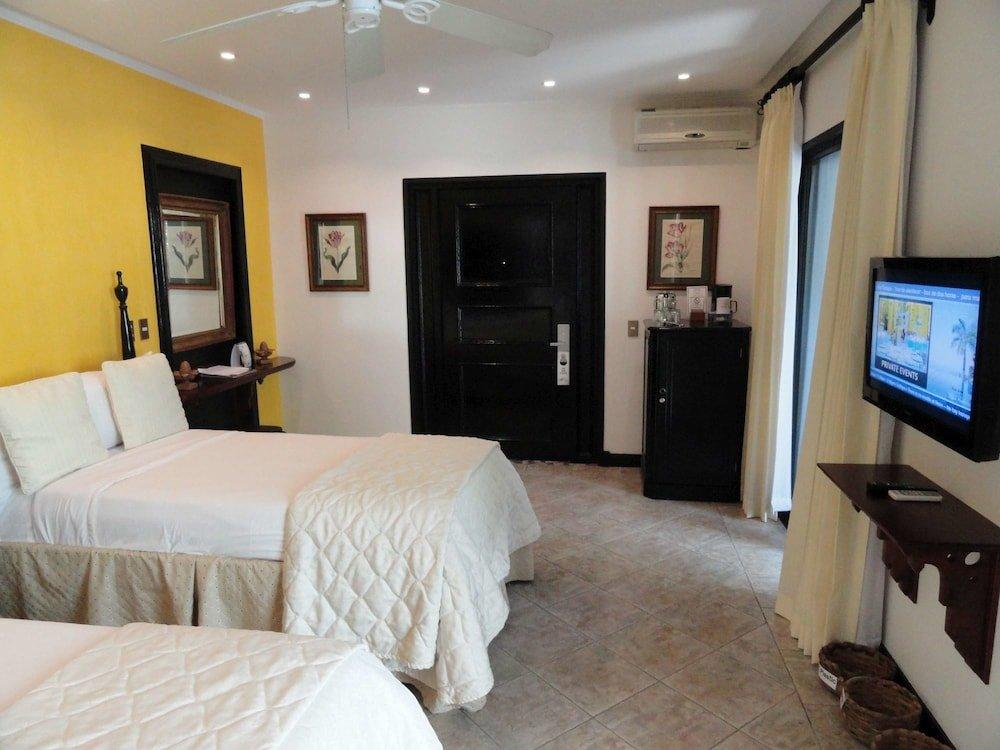 Hotel Villa Caletas, Jaco Image 19