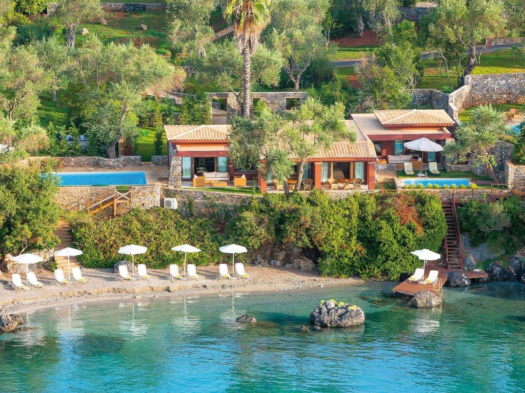 Corfu Imperial, Grecotel Exclusive Resort Image 18