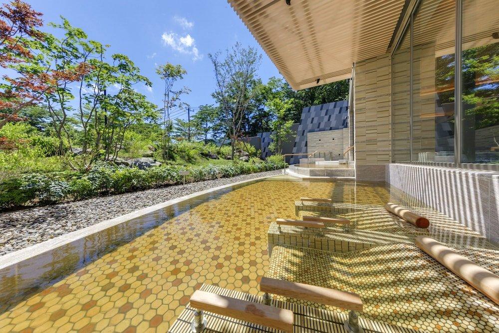 Hakone Ashinoko Hanaori Image 37