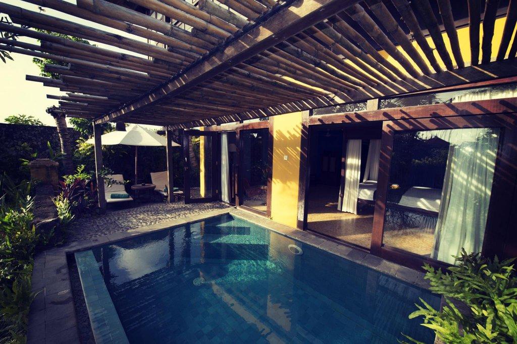Tugu Bali Image 20