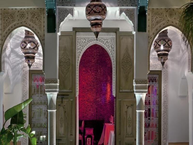 Le Farnatchi, Marrakech Image 6