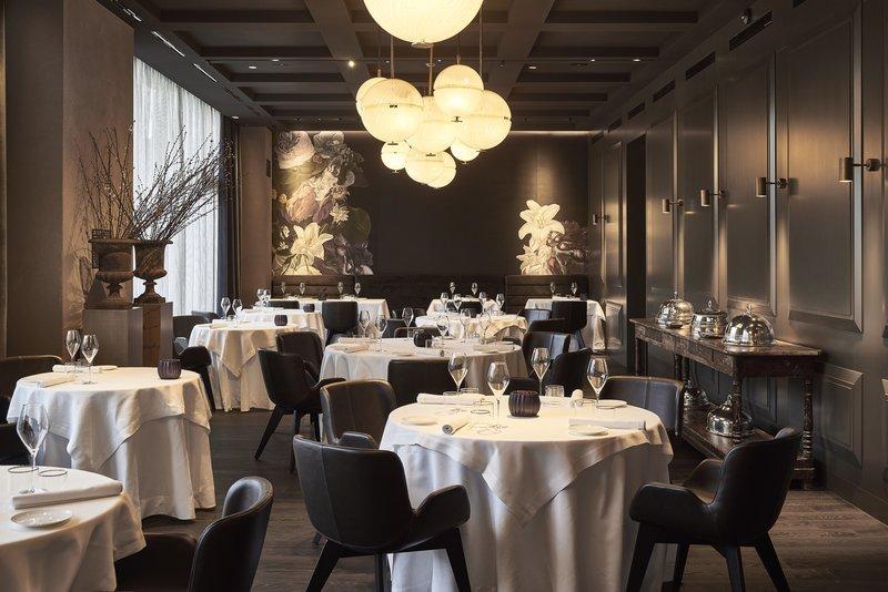 Hotel Viu Milan Image 39