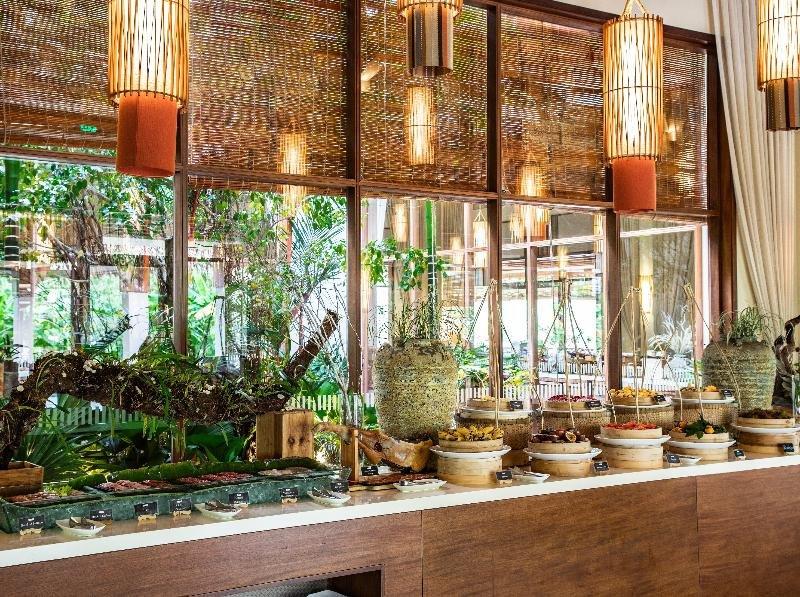Fusion Resort Phu Quoc Image 19